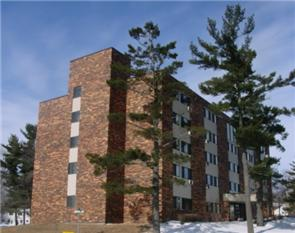 moose lake mn apartments
